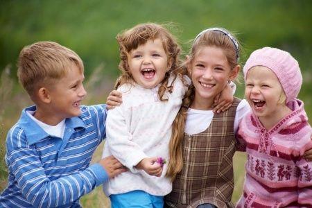 6 consejos para enseñar habilidades sociales en el aula