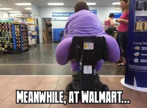 meanwhile at walmart - Google Search --- http://tipsalud.com -----