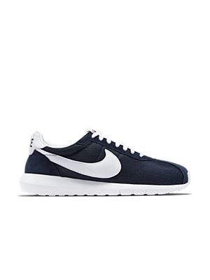 Nike Roshe LD-1000 Men's Shoe. Nike.com