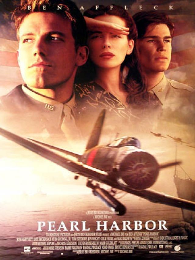 Películas De Aviones Conavion Com Peliculas De Aviones Película Pearl Harbor Peliculas