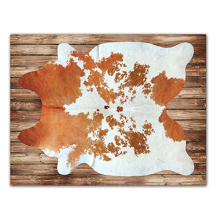 top3 by design - Glorious Difference - gd picnic rug cowhide