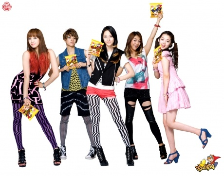 F(x) tights!!: F X, Kpop Group, Start Listening, F(X), Community Post, J C Kpop Kdrama Korean Things, 12 Reasons, K Pop, Kpop Girls