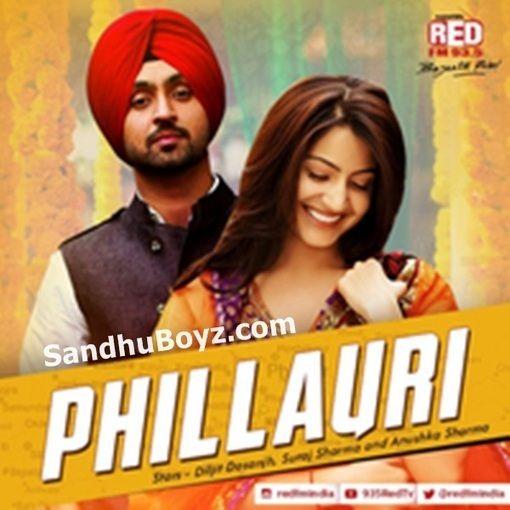 Diljit+Dosanjh+latest+song+Ranjana++mp3+song+and+Ringtone+download+-+Sandhuboyz