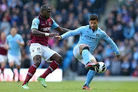 PREVIEW : Manchester City vs West Ham United 9 Januari 2014 - Ket : Belum Dimulai : Januari 9 2014 2:45 AM WIB : Etihad Stadium - Manchester