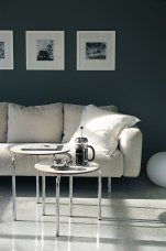 Feng Shui Tips For ALL Bagua Areas Of Your Home NORTHWEST Area Helpful Picture ArrangementsLiving Room