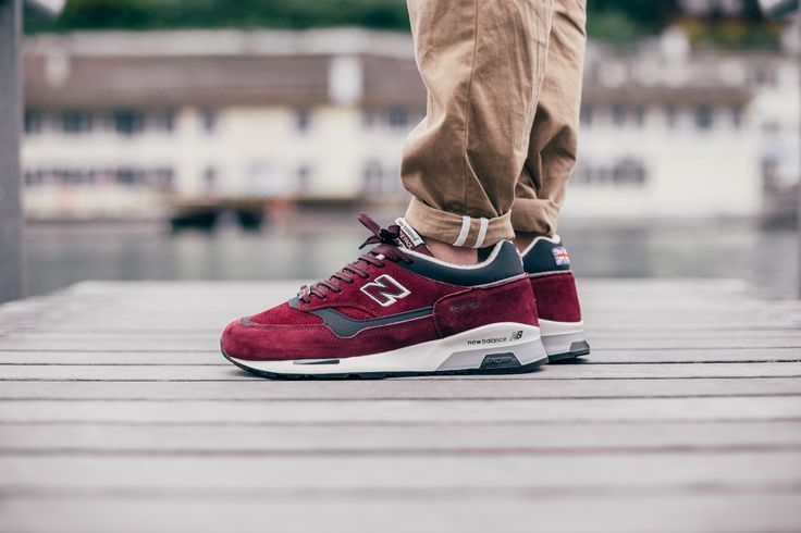 new balance m 1500 real ale pack