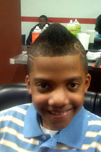 145 Best Images About Boys Haircuts On Pinterest