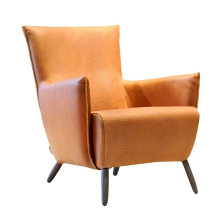 Label Fauteuil Cheo