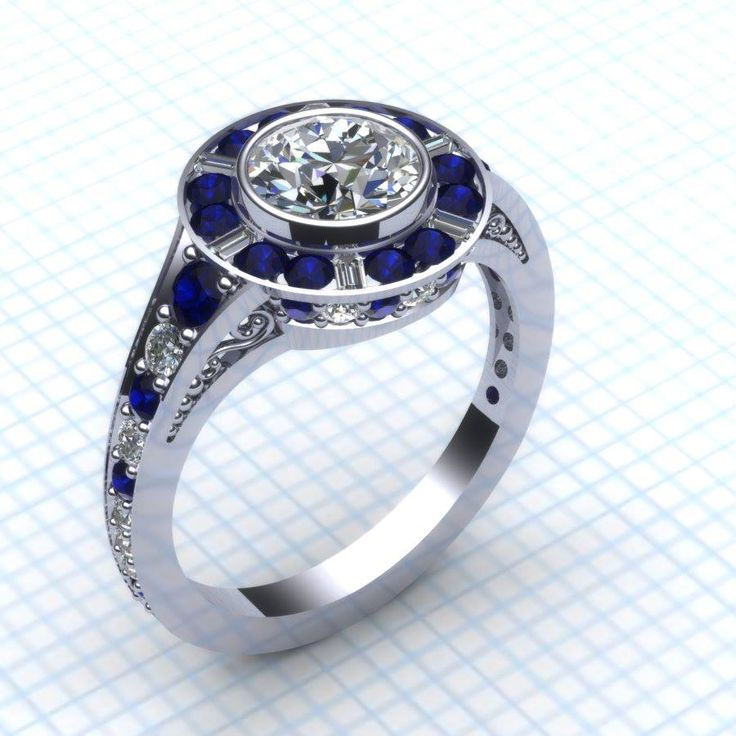 25 best ideas about r2d2 ring on pinterest zelda ring rd d2 and buy lightsaber - R2d2 Wedding Ring
