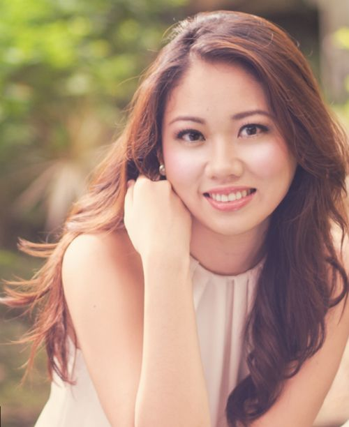 single filipina dating
