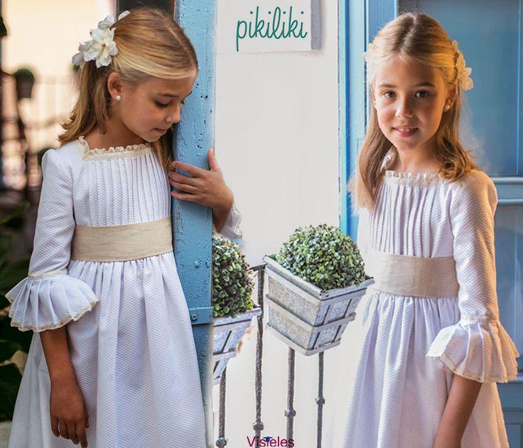 Pikiliki-comunión-niñas-2013-2014.jpg (800×686)