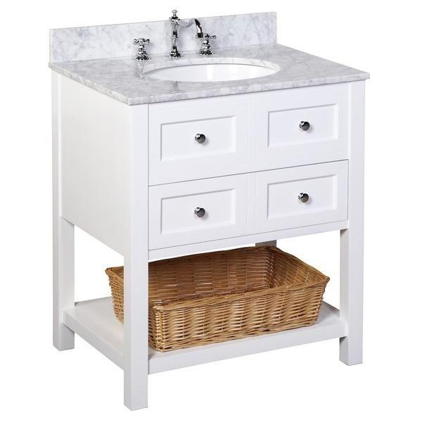 45+ Farmhouse bathroom vanity 30 inch best