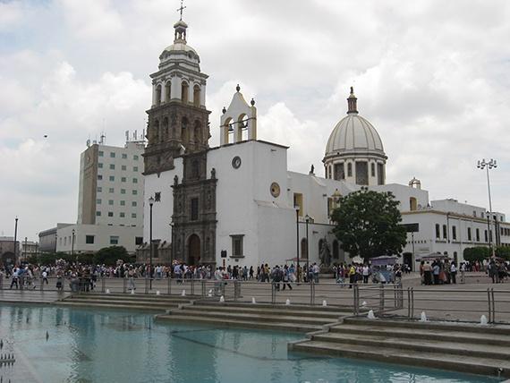 Irapuato, la Capital Mundial de las Fresas en Guanajuato