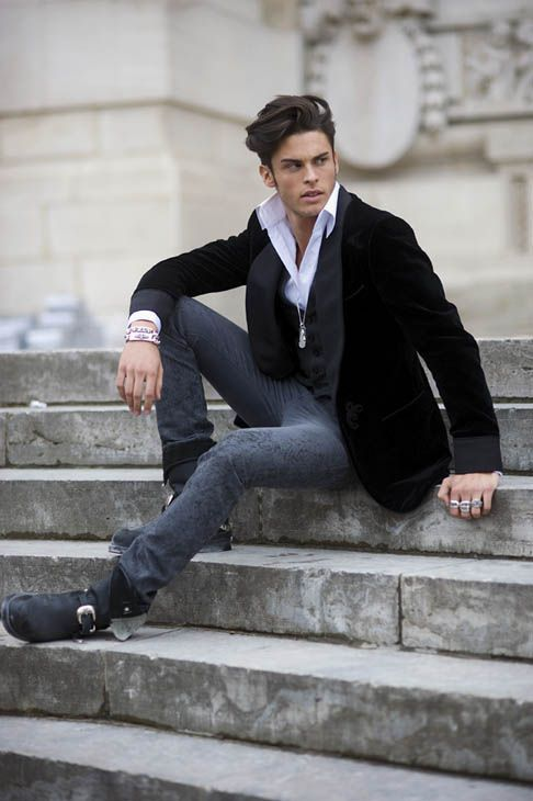 Great Pose For A Guy Hot Guys And Male Models Pinterest
