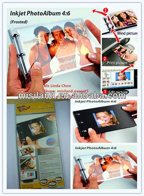 Download best photo album software make your own photo album