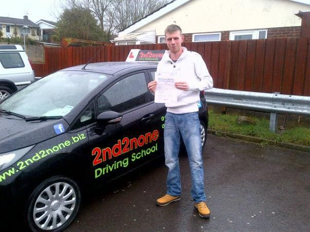 Driving Lessons Warminster Take your driving lessons in Warminster with local driving instructors from 2nd2none driving school. http://www.2nd2nonedrivingschool.co.uk