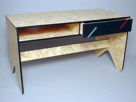 17 meilleures id es propos de peindre un panneau de - Peindre un meuble en panneau de particules ...