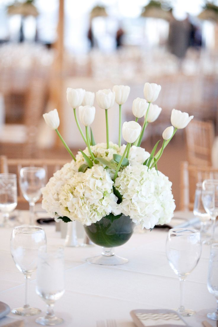 80 best Crisp. Clean. and WHITE images on Pinterest | Weddings, Desk ...