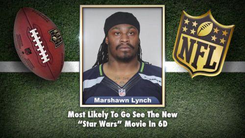 04-11 Marshawn Lynch Injury Update: Seahawks RB Out for Wild... #MarshawnLynch: 04-11 Marshawn Lynch Injury Update:… #MarshawnLynch