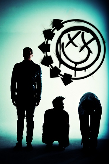 Blink 182 Quotes
