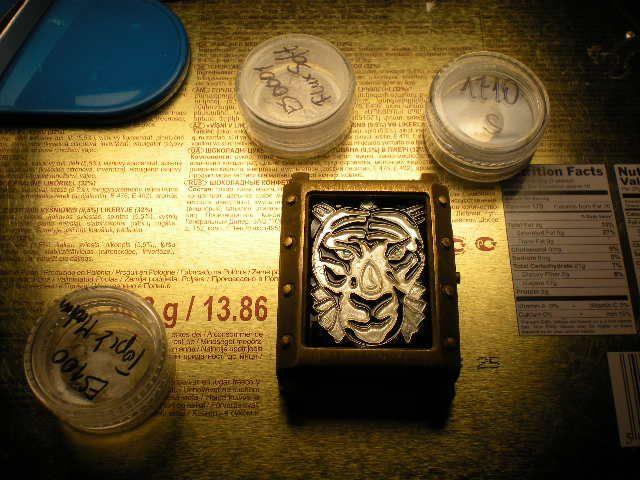 Enamel cloisonne. ( dial watch, icon, etc....) 0bb9246a8bfa375ed6d7cfa93df6e58d