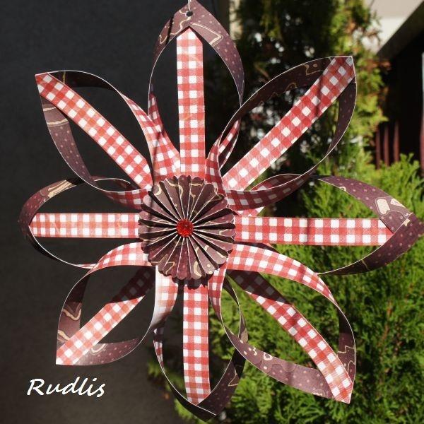 love, life and crafts Rudlis: Już w kolejną niedzielę