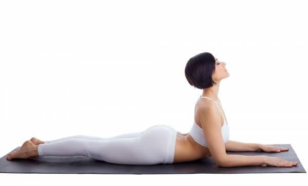 боли в спине, боли в пояснице, йога при болях в спине, боли в спине облегчение, йога для спины