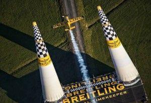 Το μεγάλο αυτό αεροπορικό event θα διεξαχθεί στις 12-13 Σεπτεμβρίου 2015 .Ένα από τα μεγαλύτερα υπερθεάματα αεροπορικών επιδείξεων με τη συμμετοχή των καλύτερων πιλότων επιστρέφει για τέταρτη συνε...