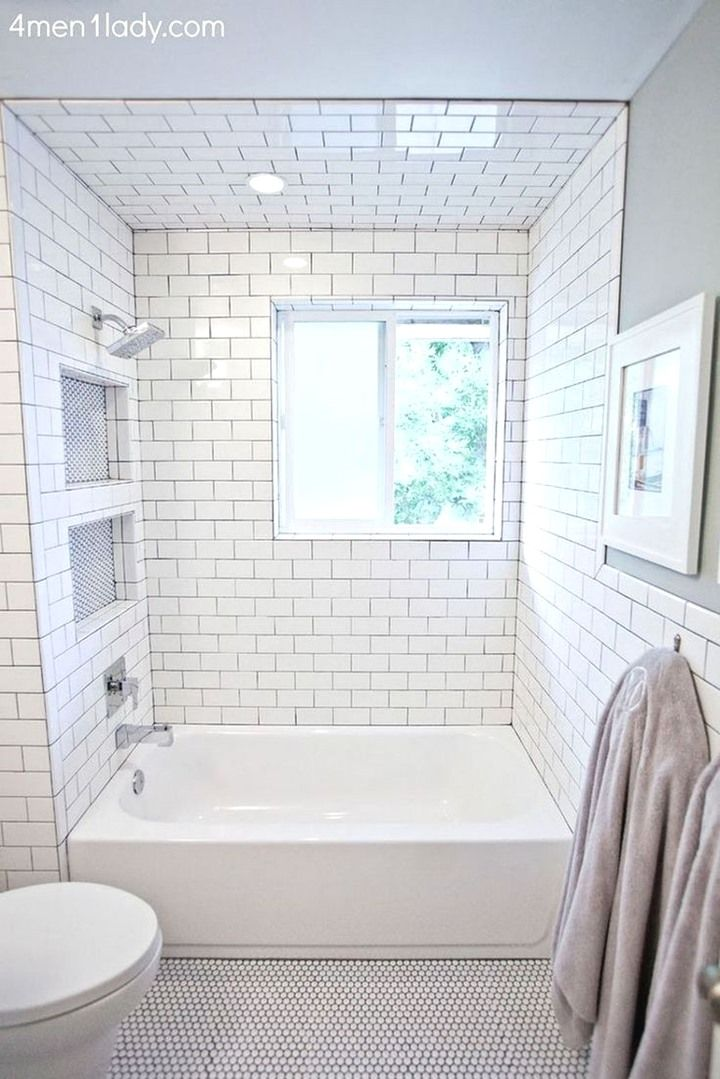 Remodeling Bathroom Moving Toilet Bathroom Tub Shower Combo Bathroom Tub Shower Small Bathroom Remodel