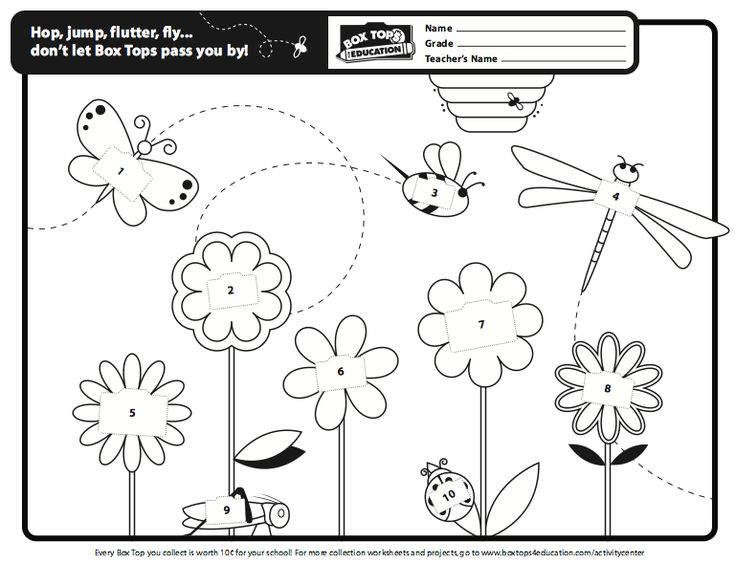 1000+ images about Box top collection sheet ideas on Pinterest