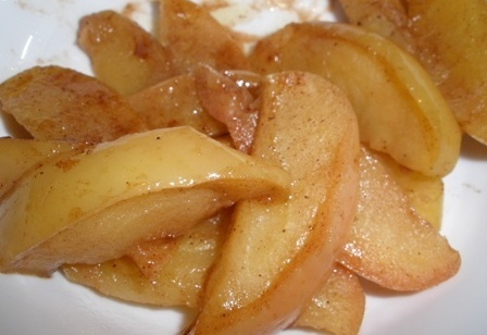 Mele cotte ricetta: Food Add, Food Desserts, Food Porn, Bonus Apples, Fall Food, Baking Apples, Apples Coconut, Decade Food, Apples Two