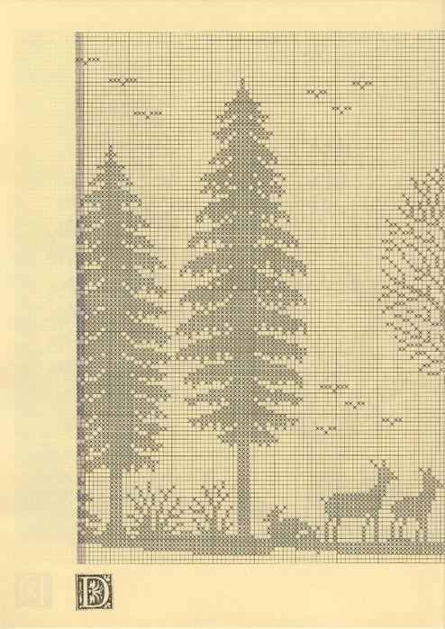 84082256_large_21119145501555u3a4d2.jpg 494×699 pixels