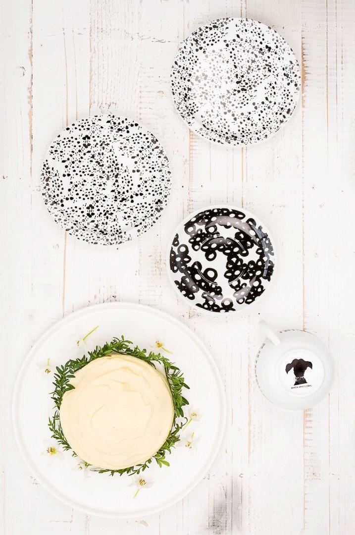 Dinnerware by BaronAristizabal photo and art direction by MerciBogota & Andres Caicedon Photo