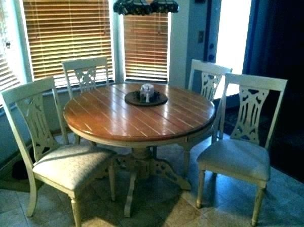 Glass Dining Set 4 Chairs Dining Room Sets Furniture Dining