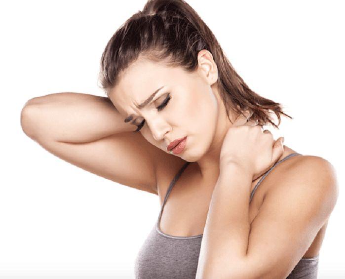 Image result for buy pain meds