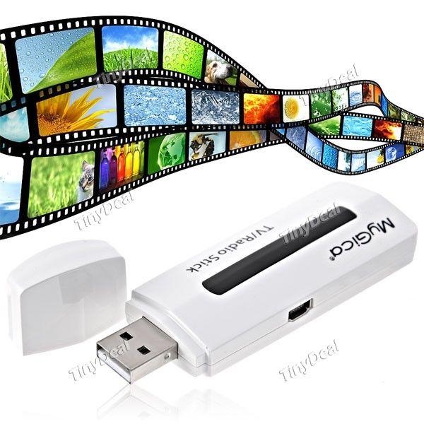 http://www.tinydeal.com/it/u719c-usb20-analog-tv-tuner-stick-with-fm-radio-receiving-p-91337.html  U719C USB2.0 Analog TV Tuner Stick with FM Radio Receiving