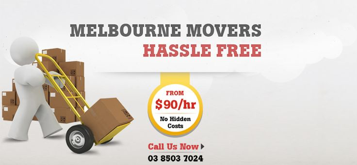 Melbourne Movers offers Removals, Movers and Removalists services around Melbourne. Feel free to call on : 0385037024 / 0406026789 #MelbourneMovers #MoversMelbourne
