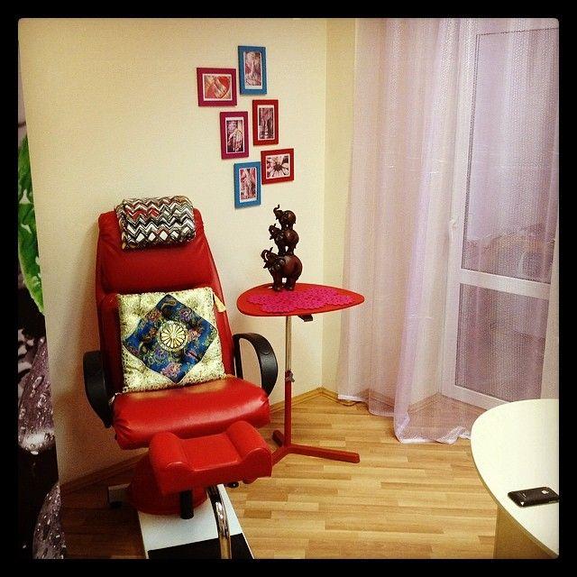 Ногтевая студия Индия 207-77-42, Екатеринбург Радищева 12 / Вайнера 23, Офис 206