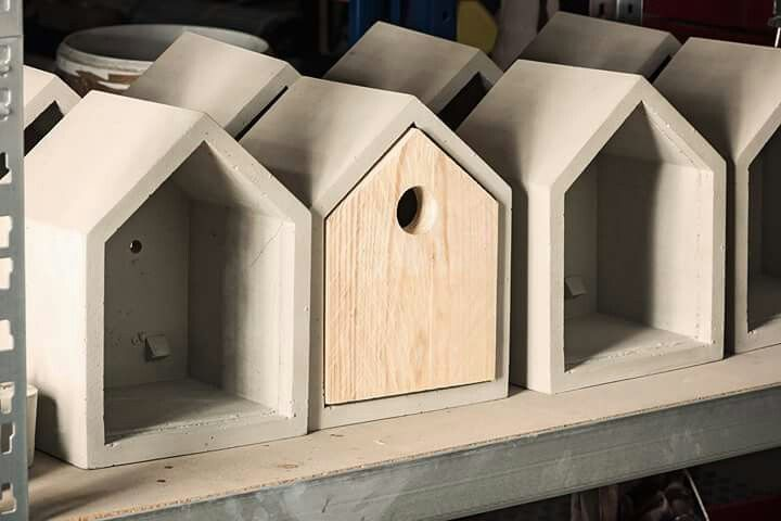 1000 ideas about nistkasten bauanleitung on pinterest. Black Bedroom Furniture Sets. Home Design Ideas