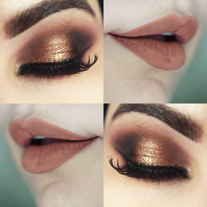 makeup-kylie=jenner: