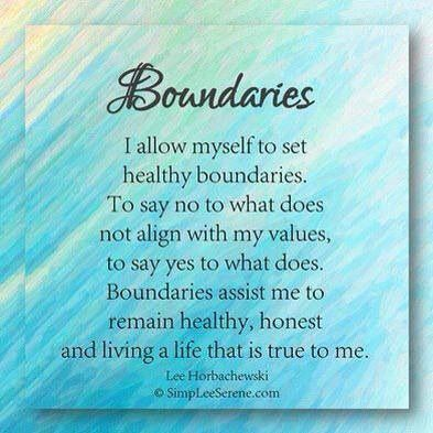 codependency quotes | The various features and aspects of human life, such as longevity ...