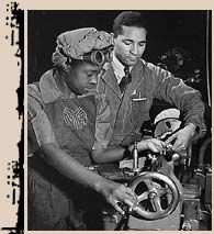 black rosie the riveter poster - Google Search