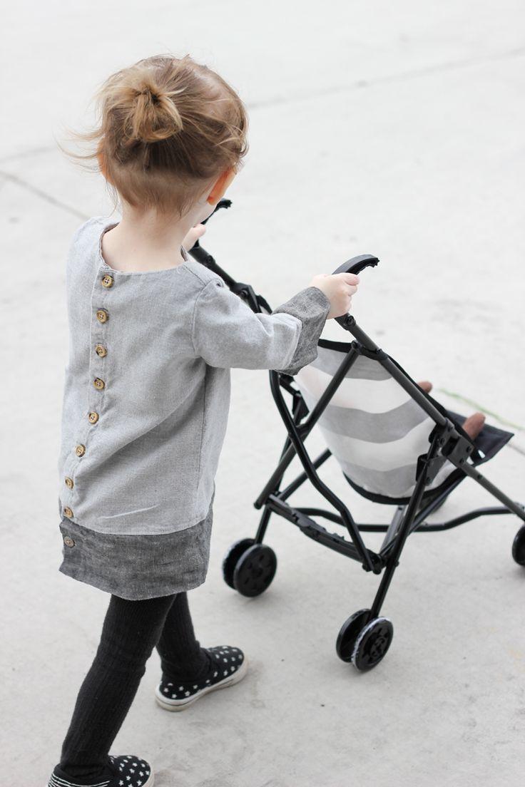 Baby Stroller Re-do (43 of 57)