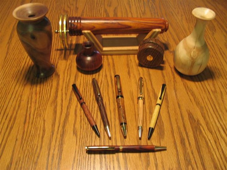 Small Lathe Projects | diy wood works | Pinterest | Small ...