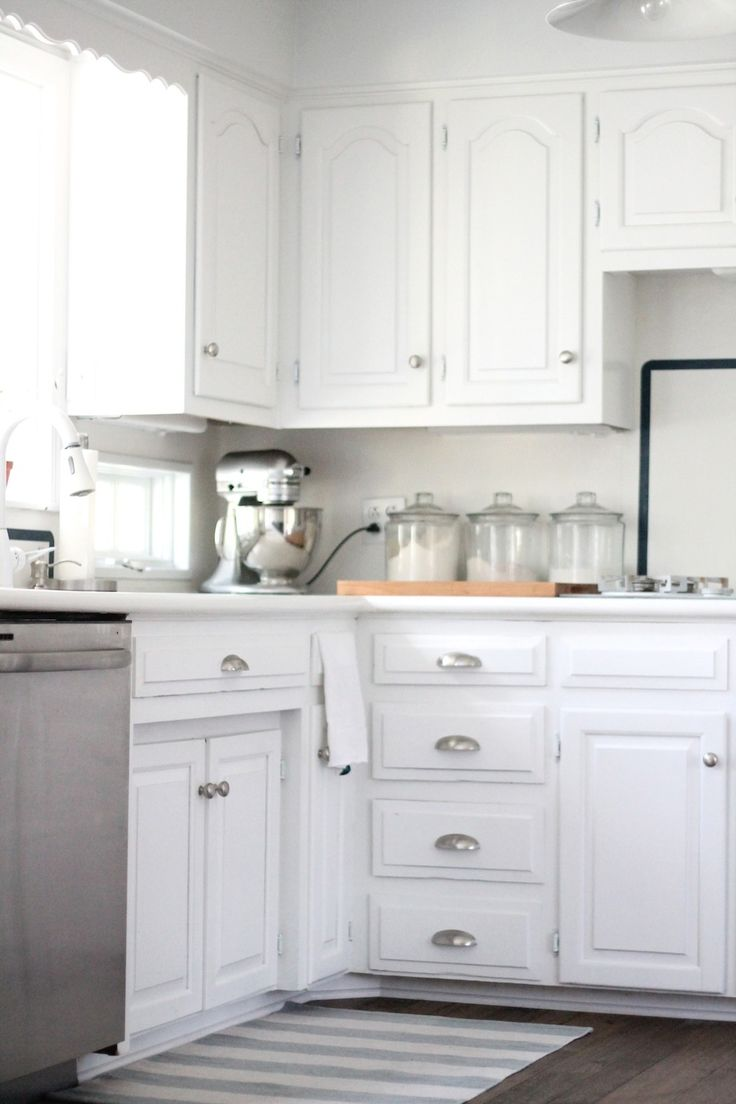 Best Images About My Dream Kitchen On Pinterest - Easy kitchen remodel