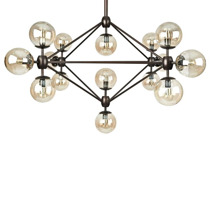atelier lampe suspendue 15 sph res lampes suspendues luminaires magasinez par produit. Black Bedroom Furniture Sets. Home Design Ideas