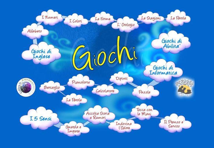 s-media-cache-ak0.pinimg.com originals 0b b9 cc 0bb9cc3a3f6eec07b48a14b4c4f93a26.jpg