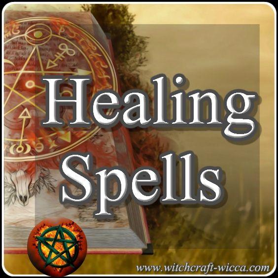 healing spells, white magic spells, full moon magic spells, white magic love spells, blue moon magic spells, magic spells for kids, magic the gathering spell, candle magic spells
