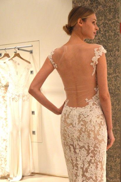 17 best images about wedding dress on pinterest gowns for Wedding dress shops in denver