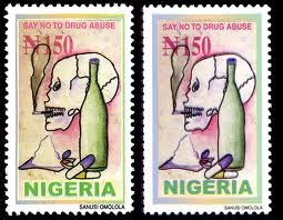 Stamps of Nigeria - Google Search